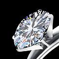 Gems and Diamond