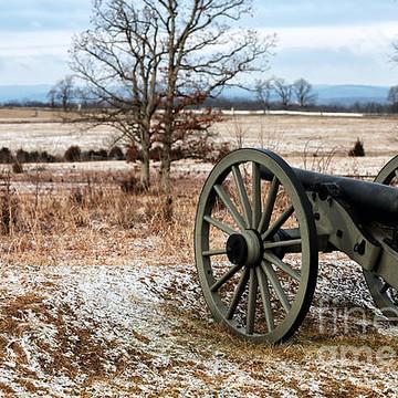 Gettysburg Collection