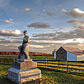 Gettysburg National Military Park Collection