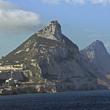 Gibraltar Collection