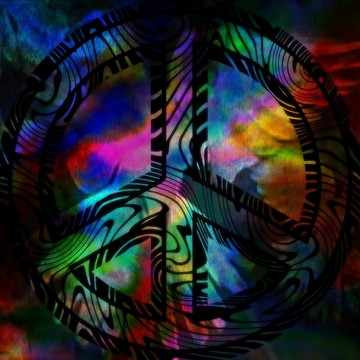Give Peace A Chance Collection
