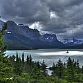 Glacier National Park Montana Collection