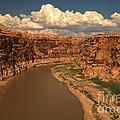 Glen Canyon NRA Collection