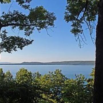Glen Lake Michigan Collection
