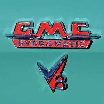 Gmc Collection