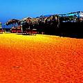 Goan Beaches Collection