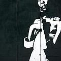 Graffitis Collection