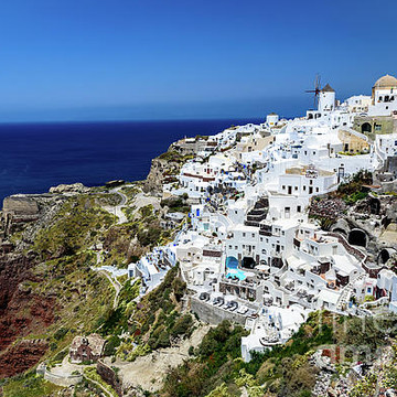 Greece - All Collection