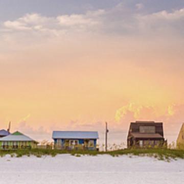 Gulf Shores Collection