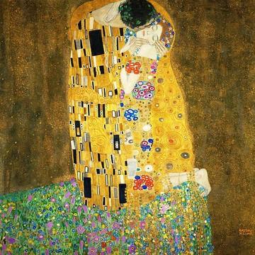 Gustav Klimt Collection