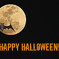 Halloween and Halloween Birthday Greetings Cards  Collection