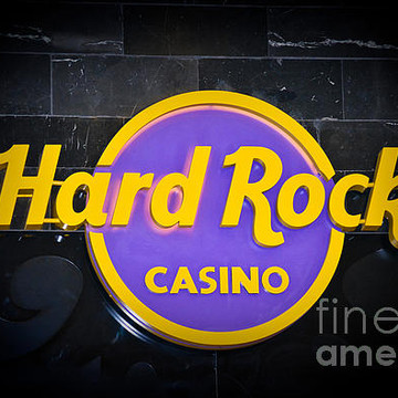 Hard Rock Punta Cana Collection