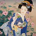 Haruyo Morita Collection