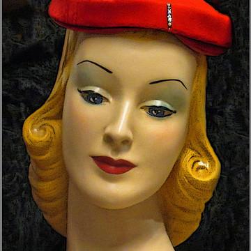 Hat Trix Collection