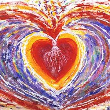 Hearts...Herzen Collection