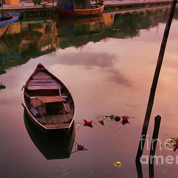 Hoi An  Vietnam Collection
