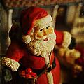 Holidays - Christmas Collection