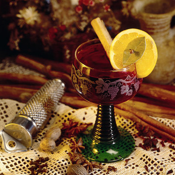 Holidays and Life Celebrations Collection