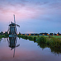 Holland - The Netherlands Collection