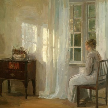Holsoe Carl Collection