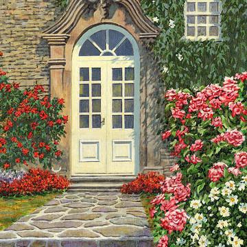Home and Garden Collection