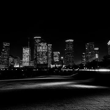 Houston Collection