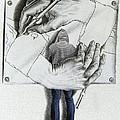 I love Escher Collection