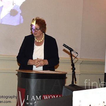 IAW event 15th Oct 2014  Collection