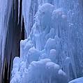 Ice Box Canyon - Utah Collection