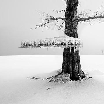 Ice&Fog