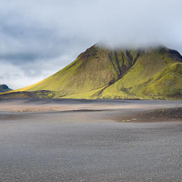Iceland - Laugavegur Trail  Collection
