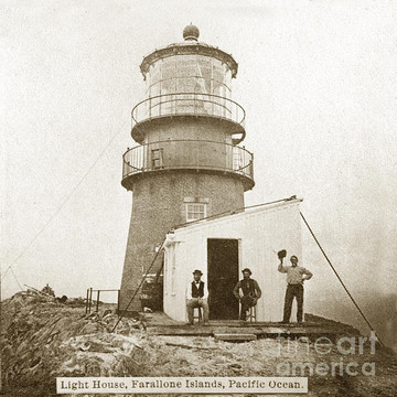 Images from the 1880s