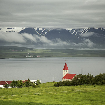 Images of Iceland Collection