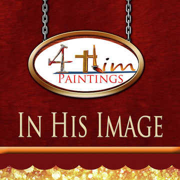 In His Image Collection