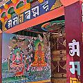 India Photos Collection