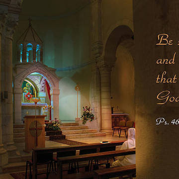 inspirational from Bible passages Collection