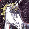 iPhone-Case-Unicorns Collection