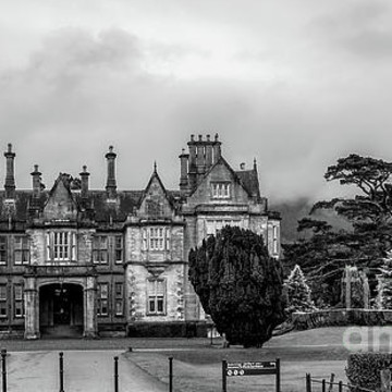 Ireland Collection