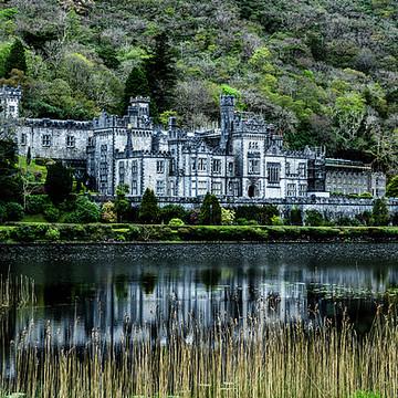 Ireland the Emerald Isle Collection
