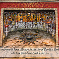 Israel - Holy Land Collection