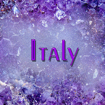 Italy Collection