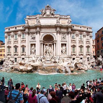 Italy photos Collection
