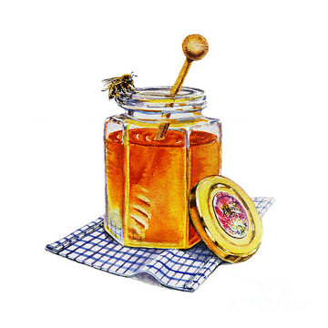 Jams Relishes And Marmalade Collection