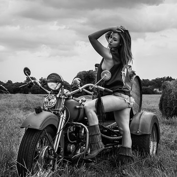 Jessika Alaura Nude Photos 38