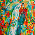 Jewish Fine Art Collection