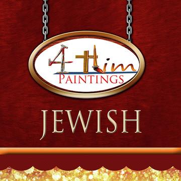 Jewish Collection