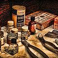 Job - Dentist Collection