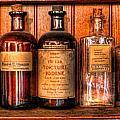 Job - Doctor - Pharmacist  Collection