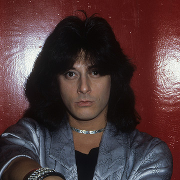 Joe Lynn Turner Collection