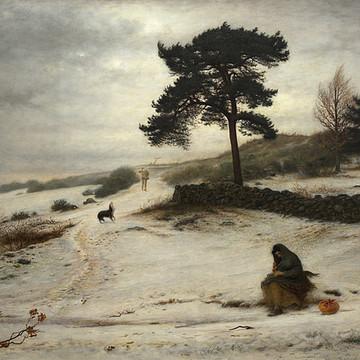 John Everett Millais Collection